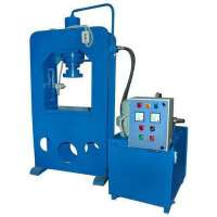 Hydraulic Tile Press Manufacturers
