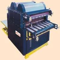 Color Printing Machine Manufacturers