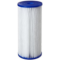 Pleated Filter Cartridge Manufacturers