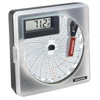 Temperature Recorders Manufacturers