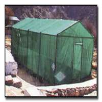 Shed Nets Manufacturers
