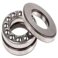 Thrust Ball Bearing Manufacturers
