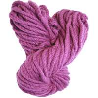 Ply Yarn Manufacturers