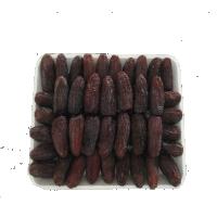 Anbara Dates Manufacturers