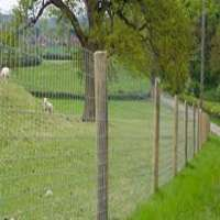Agri Fencing Manufacturers