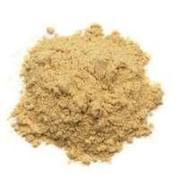 Dry Dates Powder Manufacturers