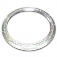Ball Bearing Wire Manufacturers
