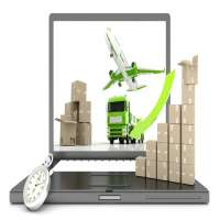 Transport Management System Manufacturers