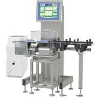 Weighing System Manufacturers