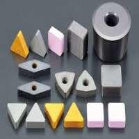 Ceramic Cutting Tools Manufacturers