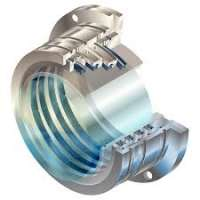 Compressor Seals Manufacturers