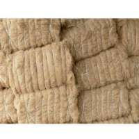Coir Yarn Bales Manufacturers