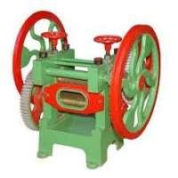 Sugarcane Crusher Manufacturers