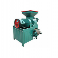 Briquetting Machine Importers