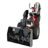 Lawn Mower Accessories Manufacturers