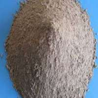 Refractory Cements Manufacturers