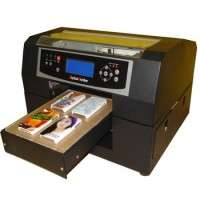 Mobile Cover Printing Machine Manufacturers