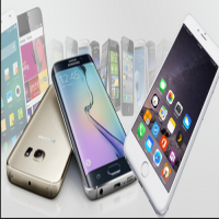 Used Mobile Phones Manufacturers