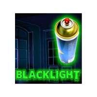 Fluorescent Spray Paint Manufacturers