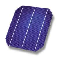 Photovoltaic Cells Manufacturers