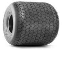 Flotation Implement Tyre Manufacturers
