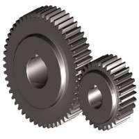Spur Gear Importers