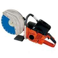Concrete Cutting Saws Manufacturers