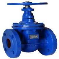 Flanged Gate Valve Manufacturers