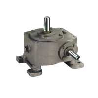 Horizontal Gearbox Manufacturers