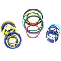 Jcb Seal Kit Manufacturers