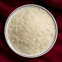 Jasmine Rice Manufacturers