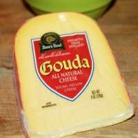 Gouda Cheese Manufacturers