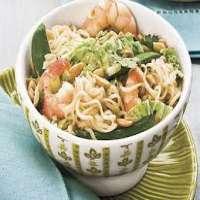 Bowl Noodles Manufacturers