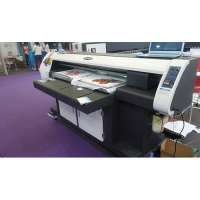 Digital T-Shirt Printing Machine Manufacturers
