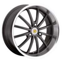 Car Wheel Manufacturers