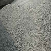 Ramco Cement Manufacturers