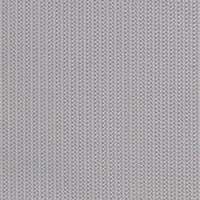 Shoe Fabric Manufacturers