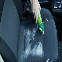 Car Spray Cleaner Manufacturers