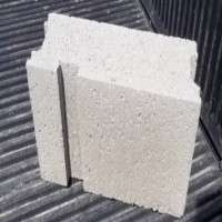 PVC Blocks Manufacturers