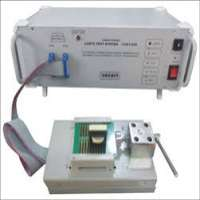 Transformer Tester Importers