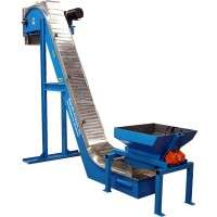Magnetic Conveyors Manufacturers
