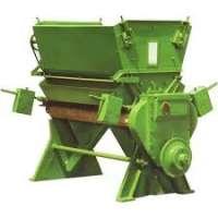 Ginning Machine Manufacturers