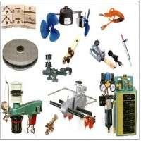 Knitting Machine Parts Manufacturers