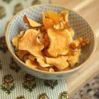 Dehydrated Potato Chip Manufacturers