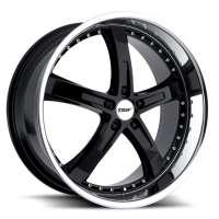 Alloy Car Wheel Manufacturers