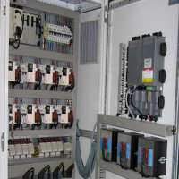 Valve Control System Manufacturers