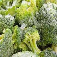 Frozen Broccoli Manufacturers