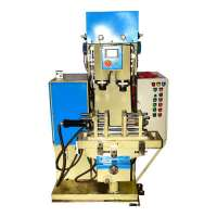 Double Spindle Machine Importers