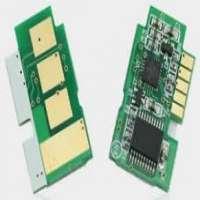 Toner Chip Manufacturers