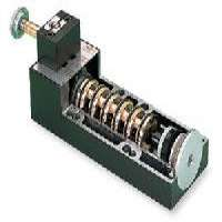 Pneumatic Spool Valves Importers